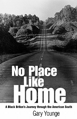 No Place Like Home – A Black Briton's Journey through the American South